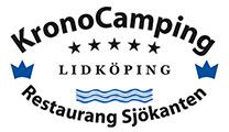 KronoCamping Lidköping