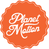 Planet Motion - en sundare värld