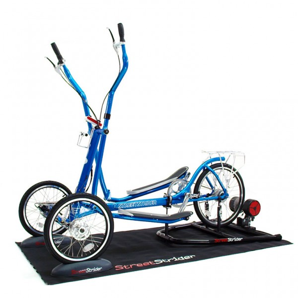 produkt-indoor-trainer-stand