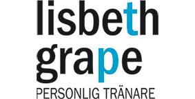 Lisbet Grape - personlig tränare