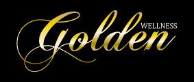 Återförsäljare Streetstrider - Golden Wellness