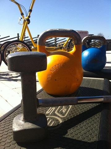 gym och träning1